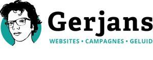 gerjans logo def rgb